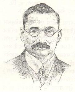 डॉ. शंकर आबाजी भिसे – भारताचे 'एडिसन