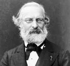 Frédéric Passy,