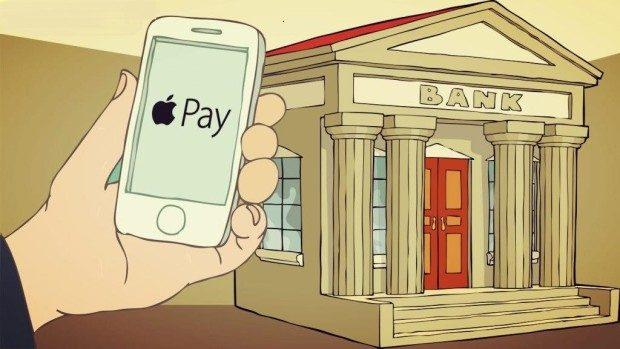 Payment-Banks