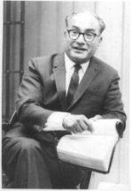 बख्ति सिंह, भारतीय प्रचारक, सुविख्यात बायबल शिक्षक आणि प्रचारक