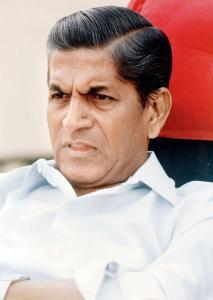 रमाकांत देसाई