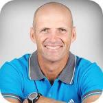गॅरी कर्स्टन – दक्षिण अफ्रिकेचे क्रिकेटपटू, प्रशिक्षक