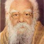 पेरीयार ई. व्ही. रामस्वामी
