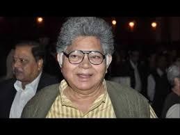 सुनील गंगोपाध्याय