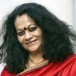 इंदिरा गोस्वामी