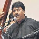 उस्ताद राशिद खान