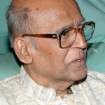 डॉ. अशोक रानडे