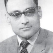 रामेश्वरनाथ काओ