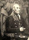 लॉर्ड हॅस्टिंग्ज (1813-23)