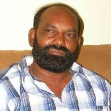 सुनील कुमार महातो, भारतीय संसदसदस्य