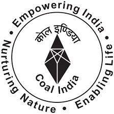 WCL Nagpur Bharti