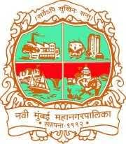 Navi Mumbai Mahanagarpalika Bharti