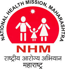 Gadchiroli NHM Bharti