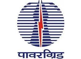 Power Grid CIL Bharti
