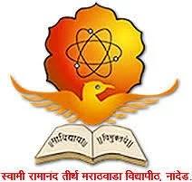 SRTMUN Bharti