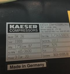 array kaeser sk19 manual rh macdchteog  [ 1440 x 1080 Pixel ]