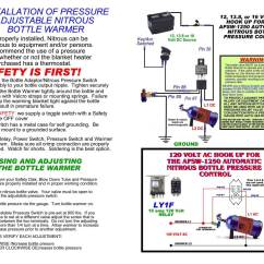 Nitrous Express Proton Wiring Diagram 1999 Ford F250 For Systems Schematic Mps Racing Instructions Transbrake Click Larger Image
