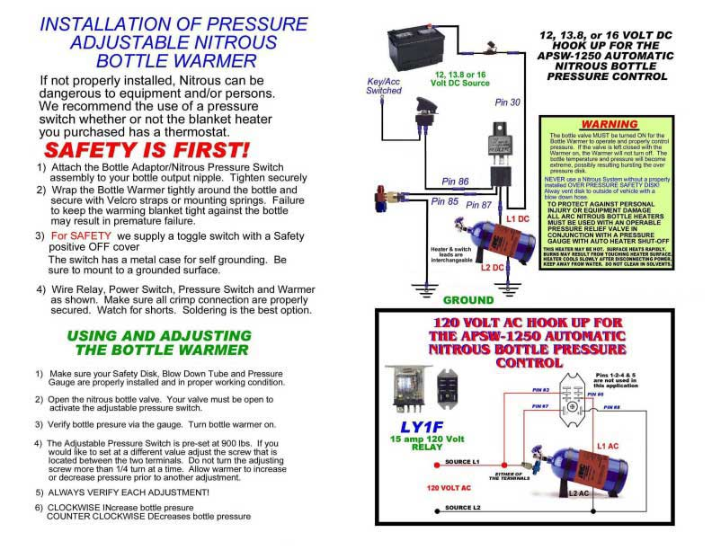 Wiring Diagram For Harley Air Ride Arc Instructions