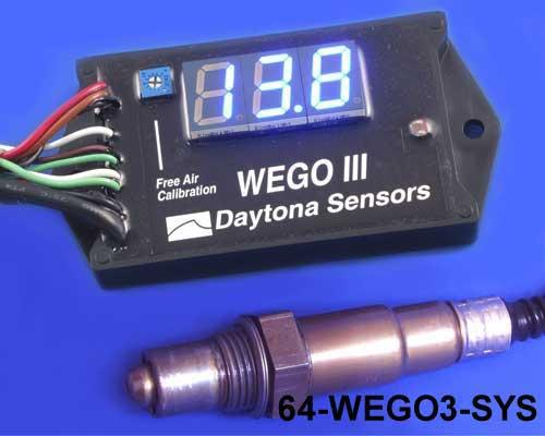 Wire O2 Sensor Wiring Diagram Car Tuning