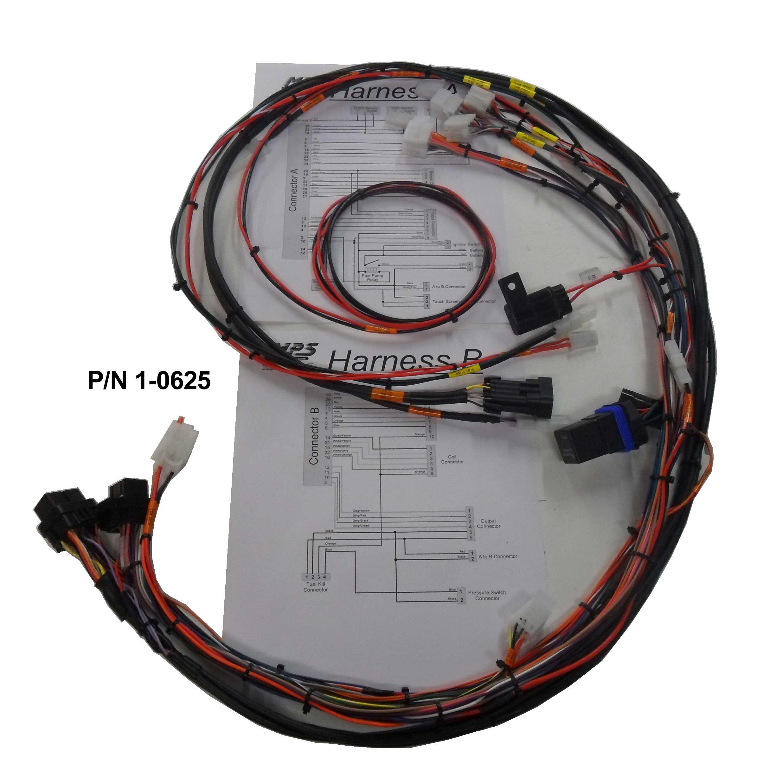 07 hayabusa wiring diagram system sensor 2351e smoke detector race harness | get free image about