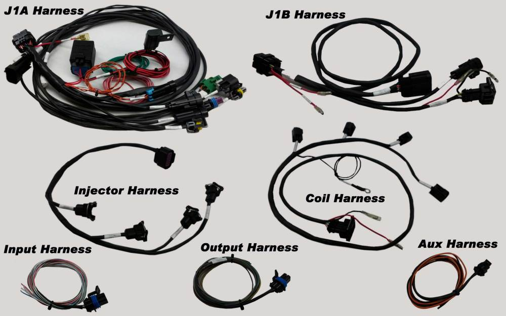 medium resolution of hayabusa wiring harness fuse box