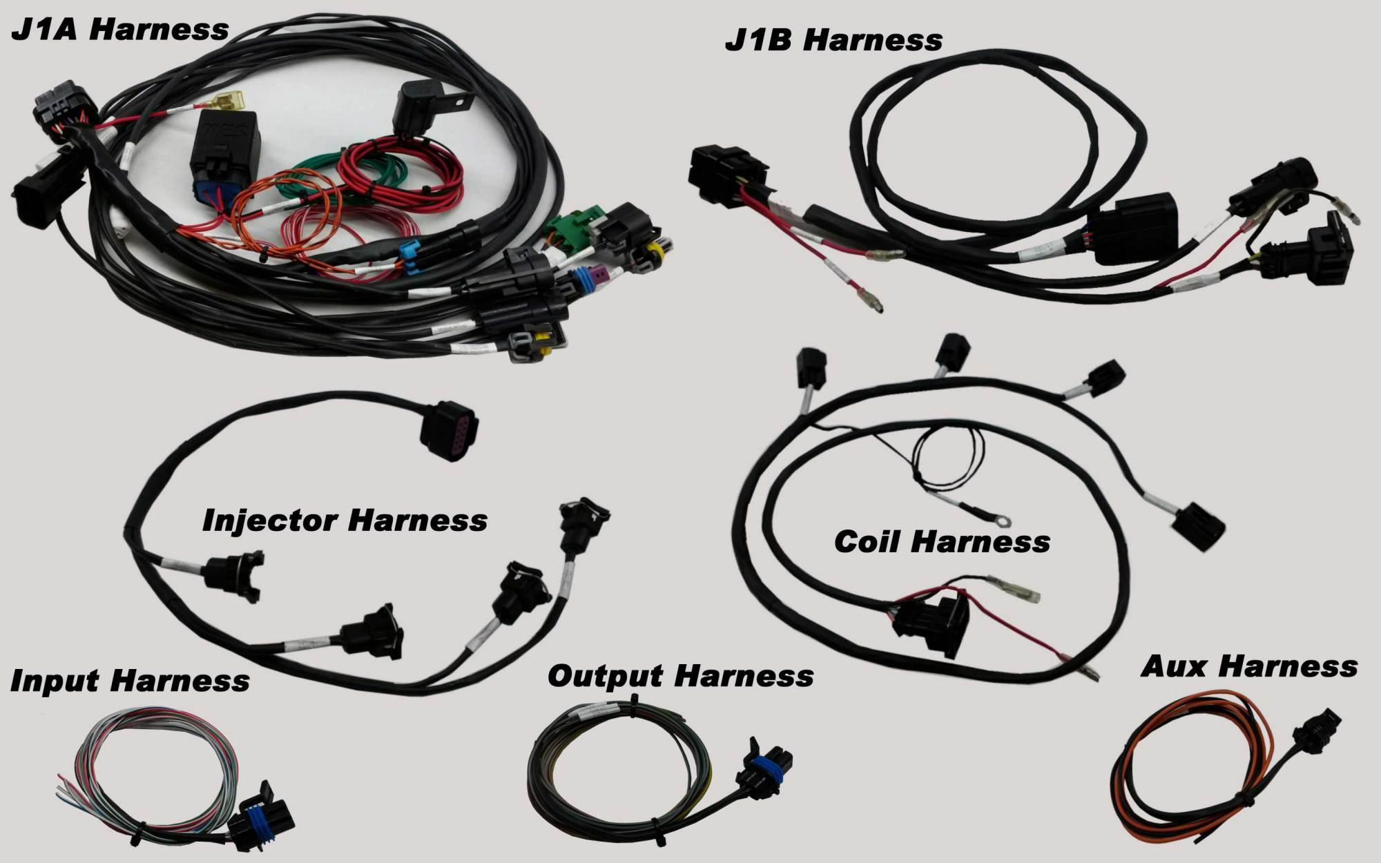 hight resolution of hayabusa wiring harness fuse box