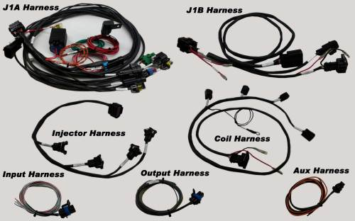 small resolution of hayabusa wiring harness fuse box