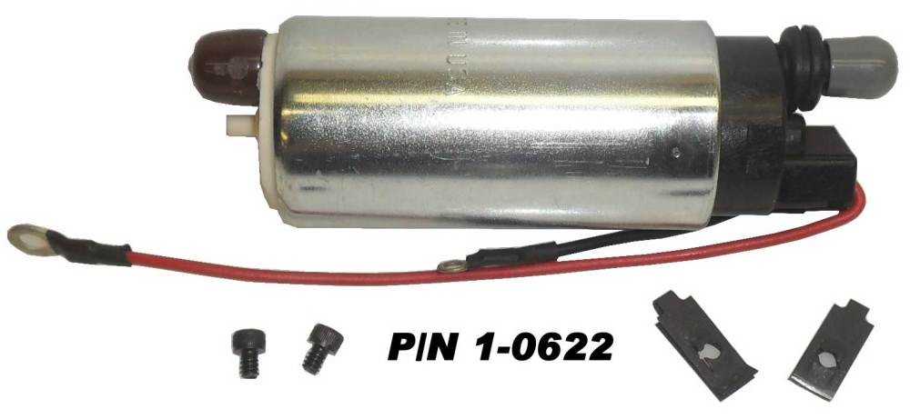medium resolution of mps in tank fuel pump kit