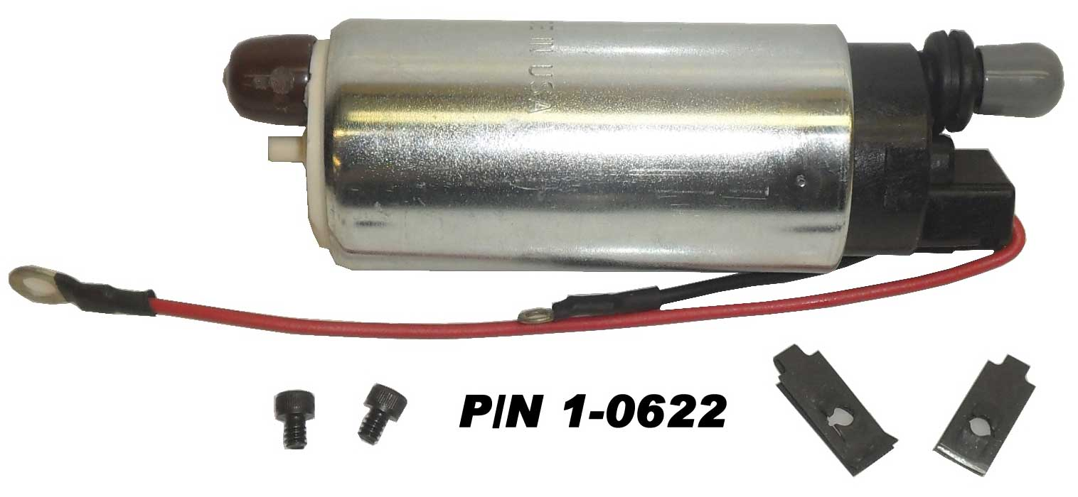 hight resolution of mps in tank fuel pump kit