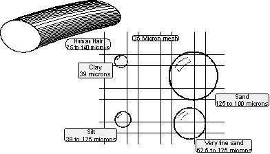 nitrous wiring diagram with window switch ford stereo mps racing faqs micron illustration