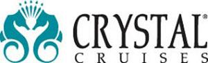 top_crystalcruiselinescom