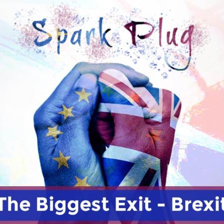 Spark-Plug-The-Biggest-Exit---Brexit