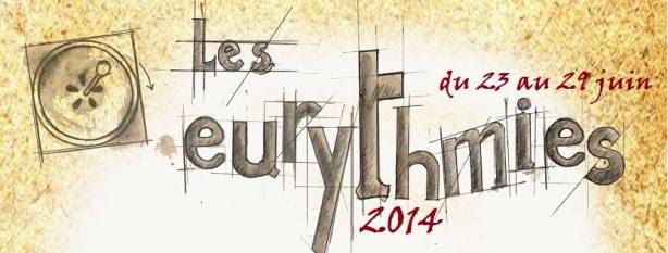eurythmies