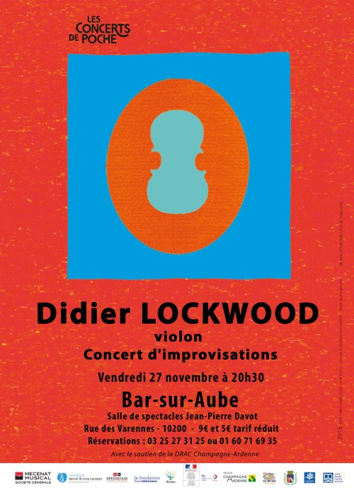 Flyer-Bar-sur-Aube-27-nov