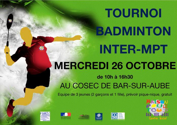 tournoi-bad-inter-mpt-2016