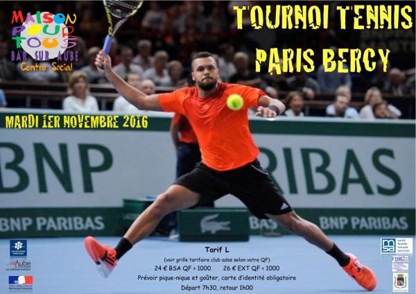 bercy-tennis-2016