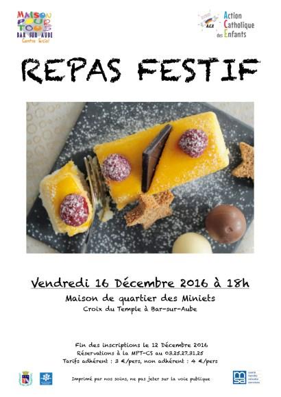 affiche-repas-festif-2016