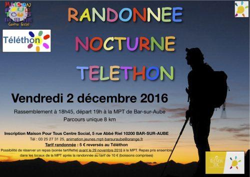 rando-nocturne-telethon-2016