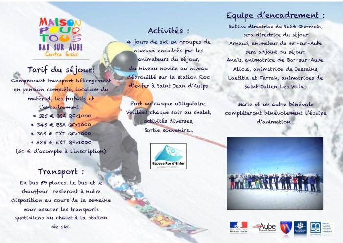 ski-clsh-2017