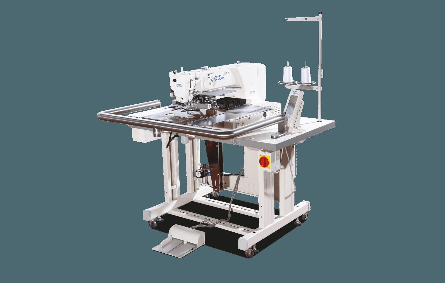 Mattress Machinery Supplier Of Mattress Quilting Machine Mattress Taper Edge Machine Mattress
