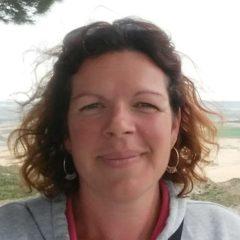 Amélie LERIBLE (2) (1)