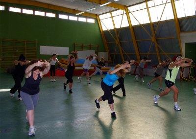 Gym Activ'Forme
