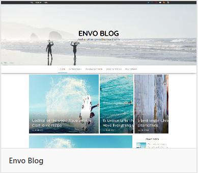 Blog - MP Web Solution