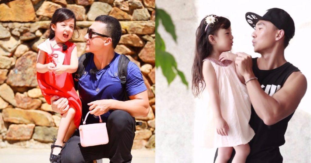 【爸爸去哪兒】中港臺教育方式大不同 - 本地 舊有-娛樂懶人包 - 明周娛樂