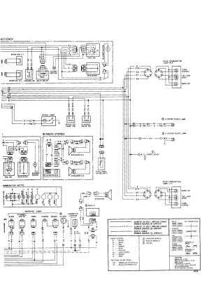 Wiring Diagram | MQPatrol