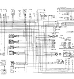 wiring diagrams mq patrol com rh mq patrol com diesel ignition switch wiring diagram engine key switch wiring diagram [ 7087 x 3285 Pixel ]