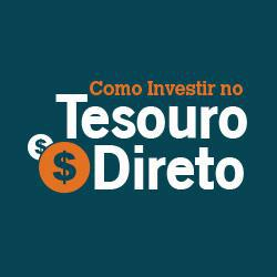 Como um pdf investir milionario