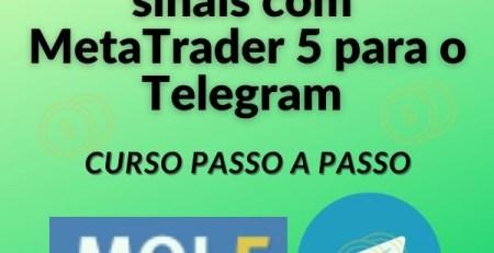 Como-criar-robos-de-sinais-com-MetaTrader-5-para-o-Telegram