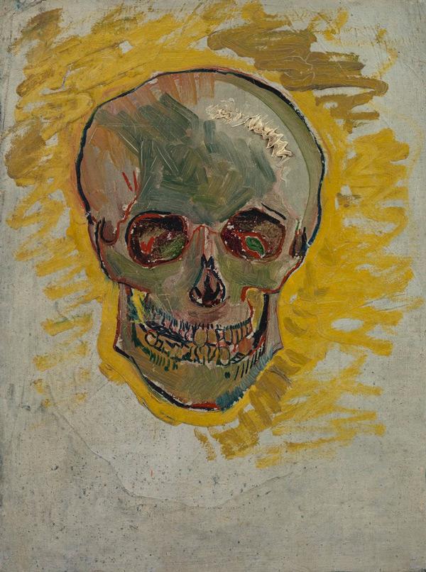 Van Gogh Museum Amsterdam 2019  Der ultimative berblick