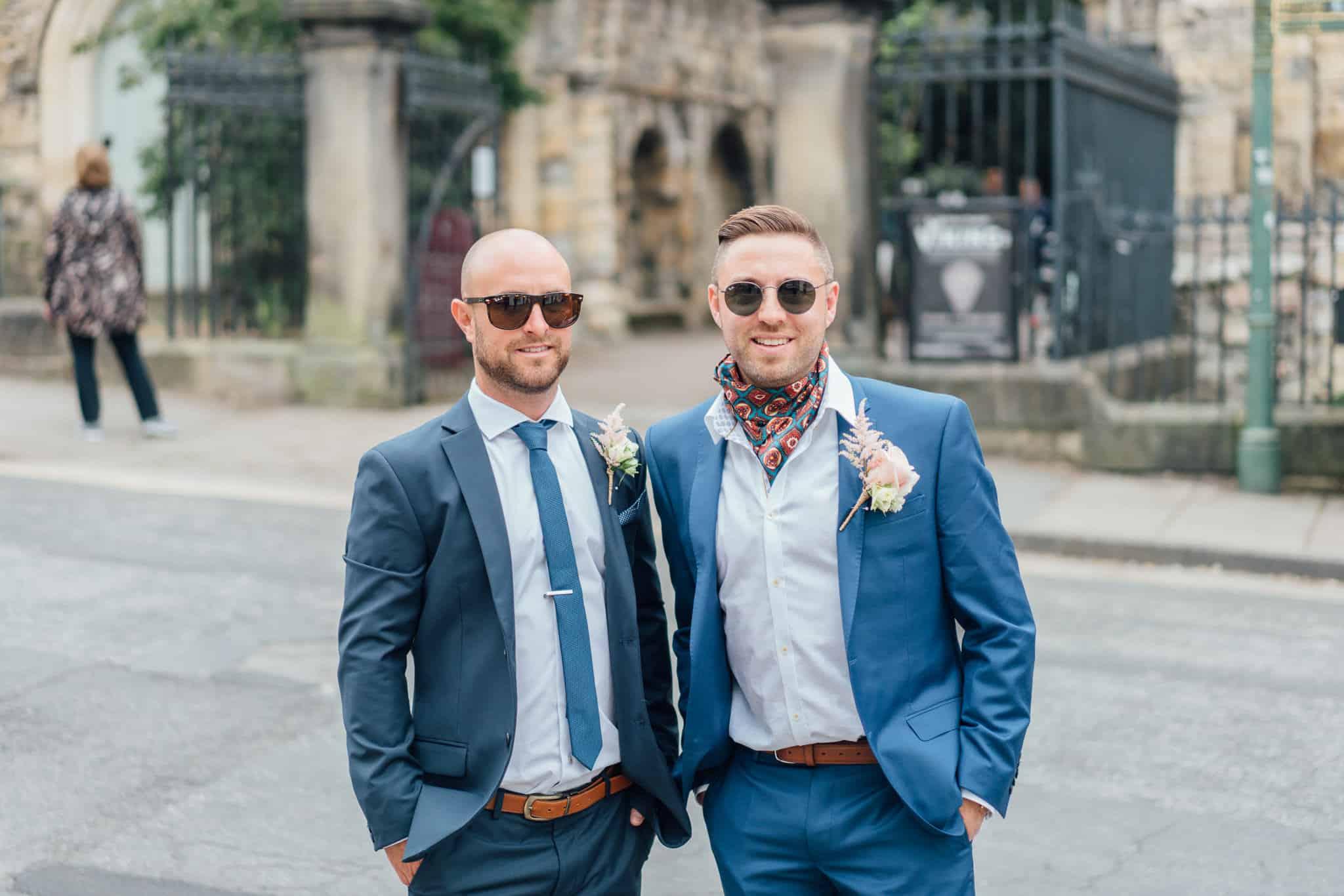 Enchanting Wedding Suit Hire Wigan Gift - Wedding Plan Ideas ...